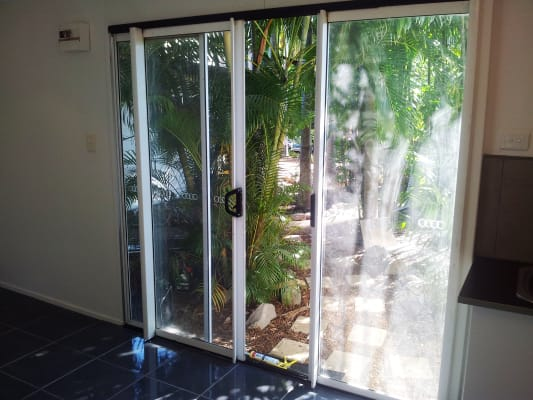 $180-200, Share-house, 2 rooms, Jingili Terrace, Jingili NT 0810, Jingili Terrace, Jingili NT 0810