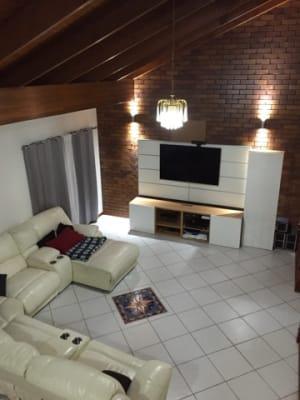 $145, Share-house, 3 bathrooms, Evander Street, Sunnybank Hills QLD 4109