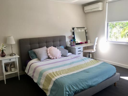 $335, Share-house, 3 bathrooms, Bourke Street, Redfern NSW 2016