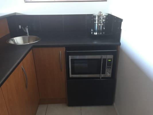 $300, Flatshare, 5 bathrooms, Murrumba Street, Runcorn QLD 4113