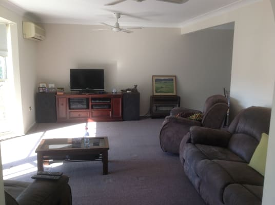 $250, Share-house, 3 bathrooms, Waples Road, Farmborough Heights NSW 2526