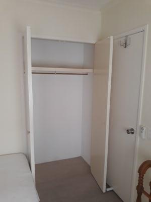 $200, Flatshare, 2 bathrooms, Enid Street, Tweed Heads NSW 2485