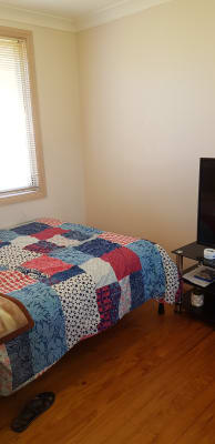 $180, Share-house, 3 bathrooms, Myrtle Street, Prospect NSW 2148