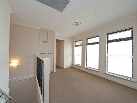 $180, Share-house, 5 bathrooms, Kiln Drive, Brompton SA 5007