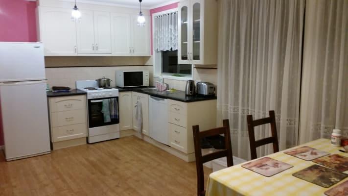 $170, Share-house, 4 bathrooms, Harrison Street, Scullin ACT 2614