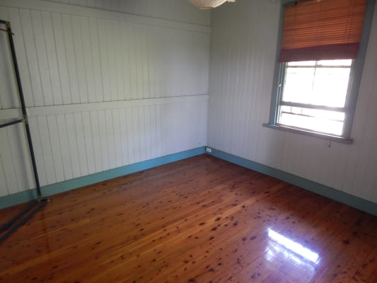 $200, Share-house, 3 bathrooms, Salisbury Street, Woolloongabba QLD 4102