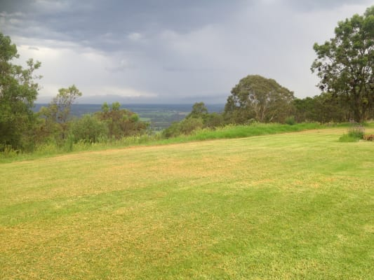 $175, Share-house, 4 bathrooms, Donalds Range Road, Razorback NSW 2571