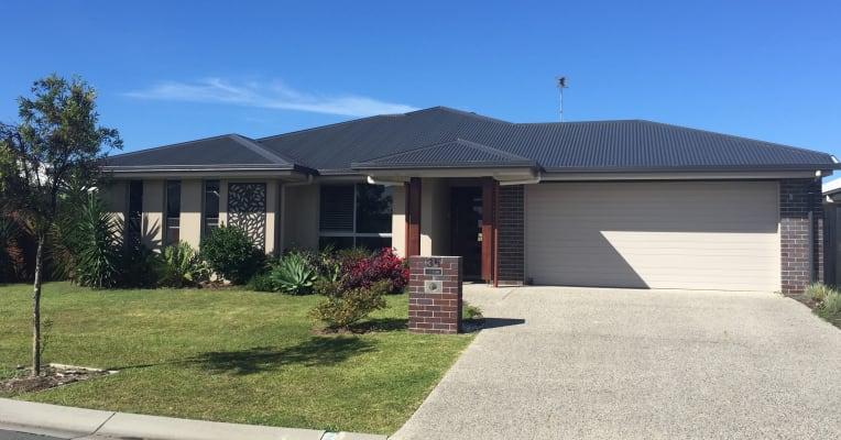 $200, Share-house, 4 bathrooms, Mackerel Street, Mountain Creek QLD 4557