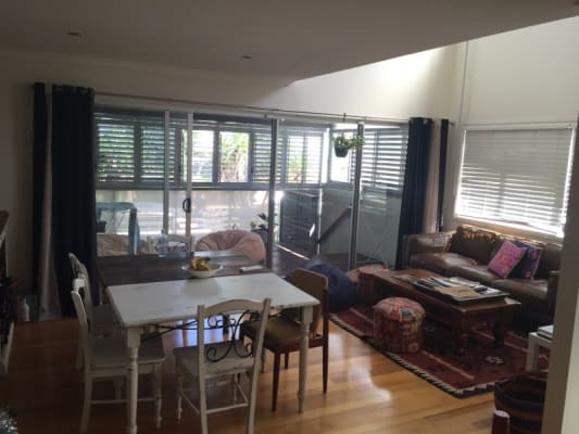 $260, Flatshare, 3 bathrooms, Annie Street, New Farm QLD 4005
