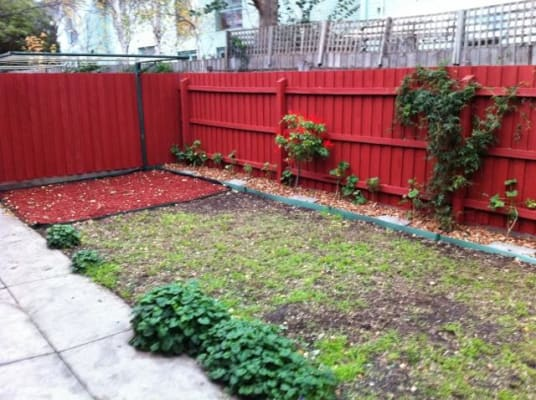 $185, Share-house, 2 bathrooms, Park Street, Moonee Ponds VIC 3039