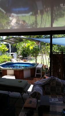 $230, Share-house, 3 bathrooms, Priest Circuit, Gray NT 0830