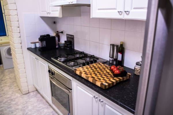 $300, Flatshare, 2 bathrooms, Kurraba Road, Kurraba Point NSW 2089