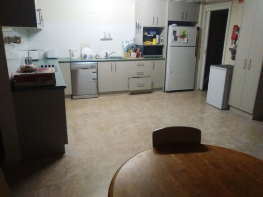 $200, Flatshare, 4 bathrooms, Monaro Street, Queanbeyan NSW 2620