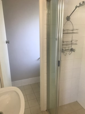 $580, Studio, 1 bathroom, Margaret Street, Newtown NSW 2042