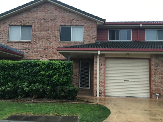 $140, Share-house, 3 bathrooms, Bleasby Road, Eight Mile Plains QLD 4113