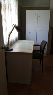 $155, Share-house, 4 bathrooms, Olive Street, Fairfield NSW 2165