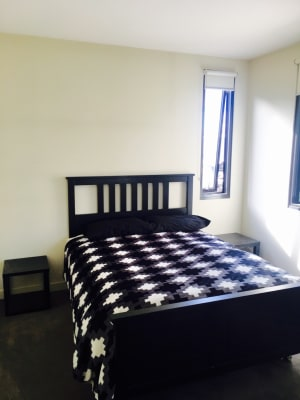$300, Flatshare, 2 bathrooms, Burnley Street, Richmond VIC 3121