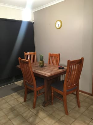 $185, Share-house, 3 bathrooms, Sydney Road, Coburg VIC 3058