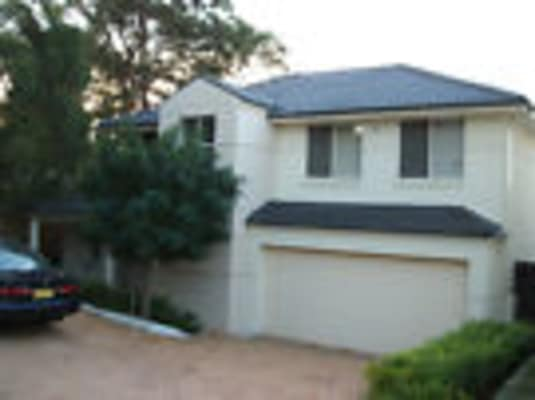$250, Share-house, 5 bathrooms, Broadway Circuit, Epping NSW 2121