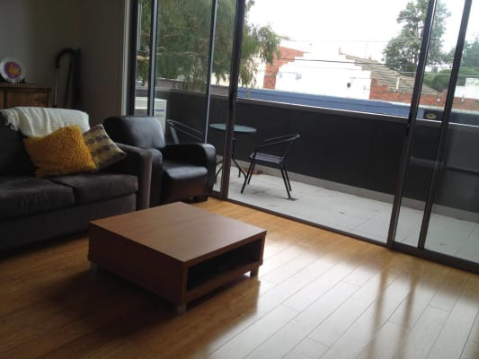 $200, Share-house, 3 bathrooms, Keys Street, Beaumaris VIC 3193