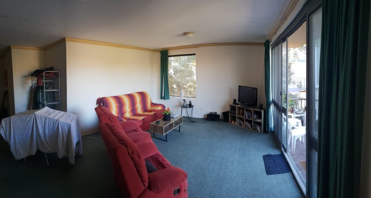 $140, Flatshare, 3 bathrooms, Campbell Crescent, Terrigal NSW 2260