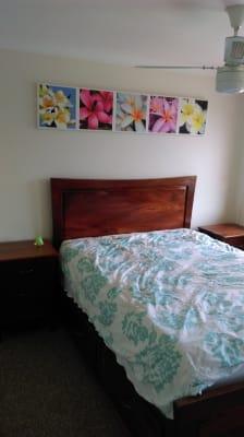 $150, Share-house, 3 bathrooms, Harrow Place, Arundel QLD 4214