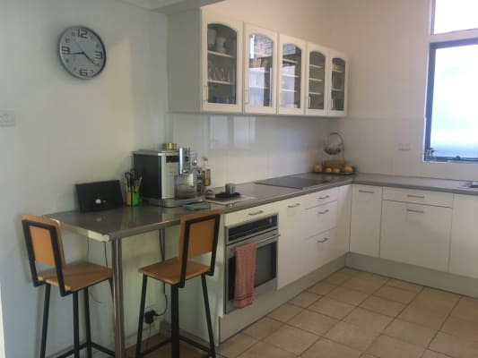 $200, Share-house, 3 bathrooms, Hatfield Street, Mascot NSW 2020