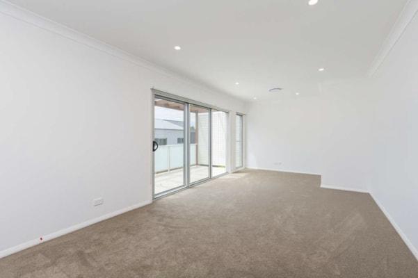 $170, Flatshare, 3 bathrooms, Wallsend Street, Kahibah NSW 2290