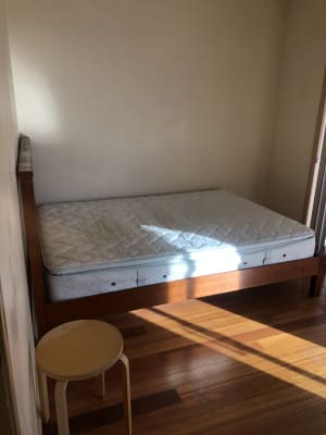 $170, Share-house, 2 rooms, Dover Road, Botany NSW 2019, Dover Road, Botany NSW 2019