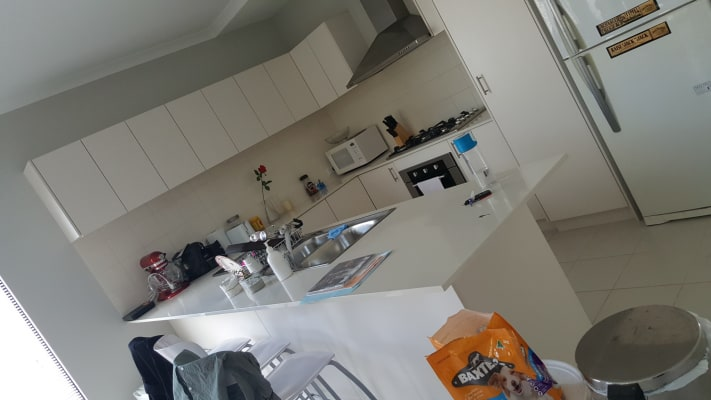 $110, Share-house, 4 bathrooms, Lamorak Way, Baldivis WA 6171