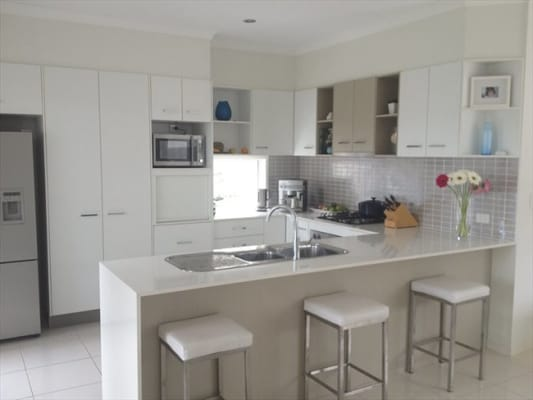 $200, Share-house, 4 bathrooms, Tuckeroo Drive, Meridan Plains QLD 4551