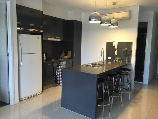 $230, Flatshare, 2 bathrooms, Kates Street, Morningside QLD 4170