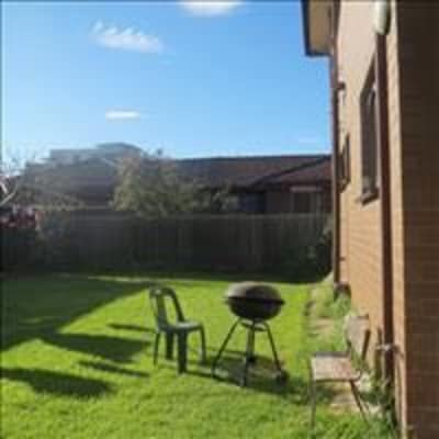 $155, Share-house, 5 bathrooms, Canterbury Street, Yarraville VIC 3013