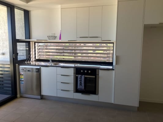 $170, Flatshare, 2 bathrooms, Blackwood Street, Townsville City QLD 4810