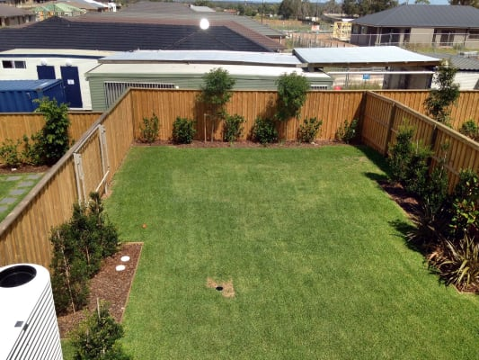 $200, Share-house, 3 bathrooms, Cristian Street, Schofields NSW 2762