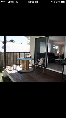 $130, Share-house, 2 bathrooms, Lotte Place, Caloundra West QLD 4551