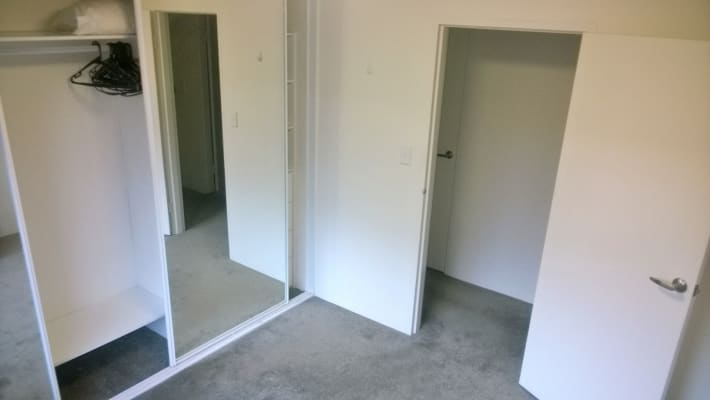 $315, Flatshare, 2 bathrooms, Blenheim Street, Randwick NSW 2031