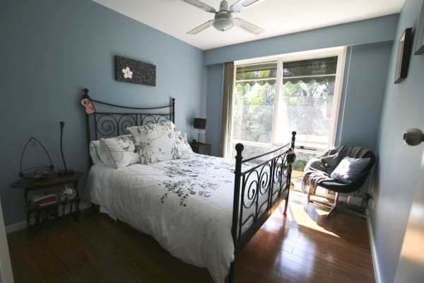 $200, Share-house, 2 bathrooms, Marmong Street, Marmong Point NSW 2284