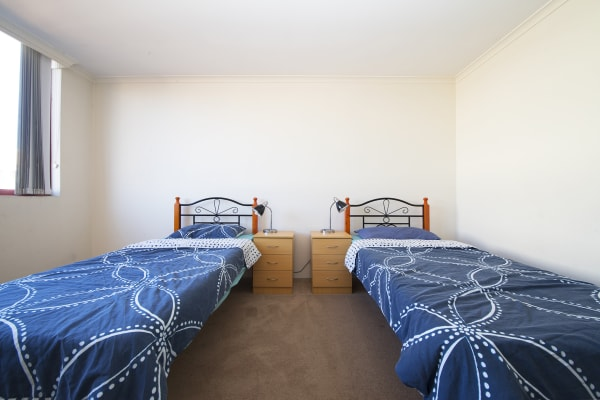 $240, Flatshare, 3 bathrooms, Bulwara Road, Pyrmont NSW 2009