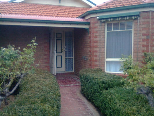 $120, Share-house, 4 bathrooms, Marlock Way, Delahey VIC 3037