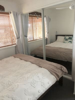 $220, Share-house, 2 bathrooms, Coolara Street, Tugun QLD 4224