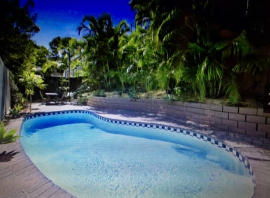 $300, Flatshare, 2 bathrooms, Noosa Drive, Noosa Heads QLD 4567