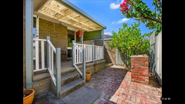 $185, Share-house, 2 bathrooms, Austin Crescent, Pascoe Vale VIC 3044