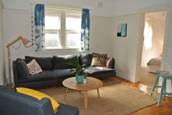 $450, Flatshare, 2 bathrooms, High Street, Manly NSW 2095