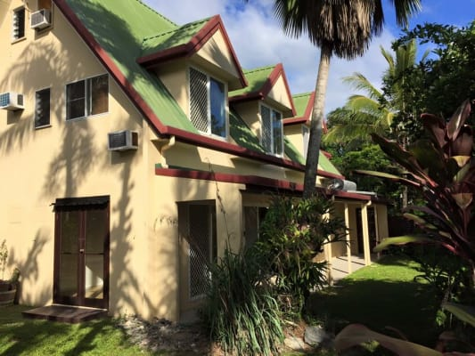 $180, Share-house, 4 bathrooms, Sarina Close, Kewarra Beach QLD 4879