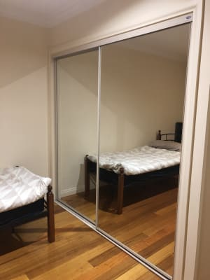 $163, Share-house, 3 bathrooms, South Street, Preston VIC 3072