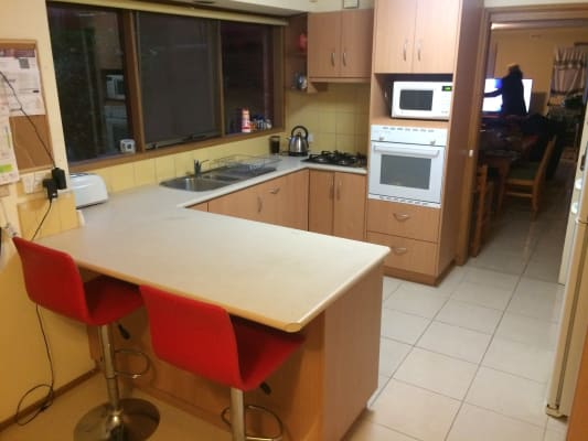 $130, Share-house, 2 bathrooms, Elaine Avenue, Alfredton VIC 3350