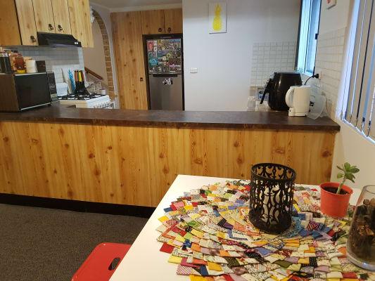 $350, Share-house, 2 bathrooms, Cook Street, Randwick NSW 2031