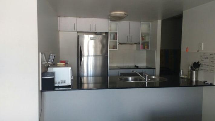 $157, Flatshare, 2 bathrooms, Vulture Street, South Brisbane QLD 4101