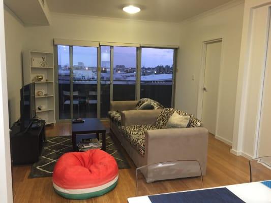$150, Flatshare, 2 bathrooms, Brewer Street, Perth WA 6000